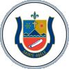 Saint-Adèle