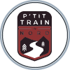P'tit Train du Nord