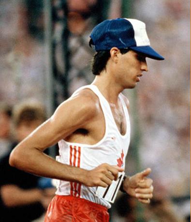 Alain Bordeleau