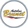 Autobus Brunet
