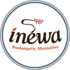 Inewa Alternative