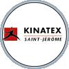 Kinatex
