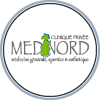 Medinord