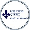 Toilettes Québec
